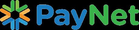 Paynet Logo