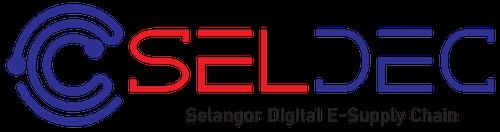 Seldec Logo